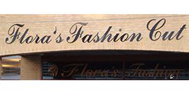 Flora`s Fashion Cut  rabatter til studerende