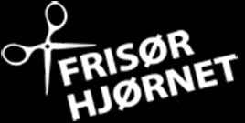 Frisør Hjørnet (Holbæk) rabatter til studerende