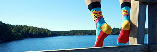 Happy-Socks-deal-fri-fragt-studiz-tilbud
