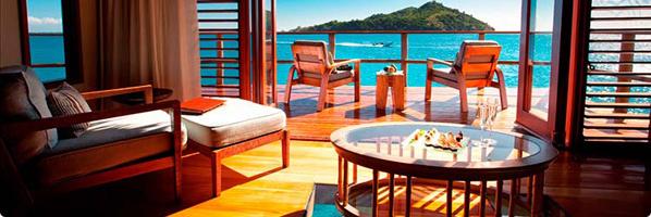 hotels_com-deal-udsalg-rejser-ophold-studerende-studierabat