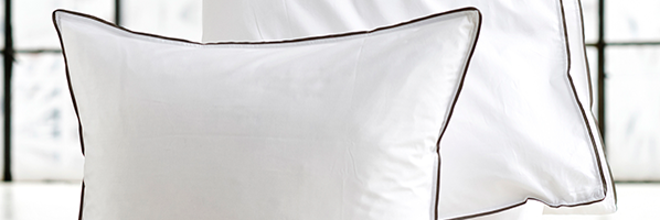 Bed-linen-white-grey---semibasic---steming