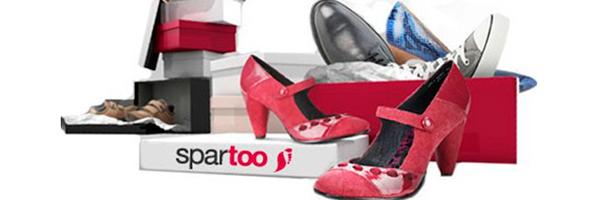 Spartoo-studedeal-maj-fast-tøj-mode-sko