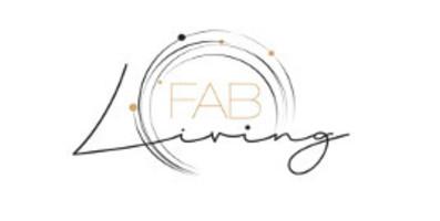 Studiz_-_LOGO_fabliving