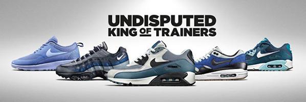 jd-sports-studierabat-tøj-fitness-træning