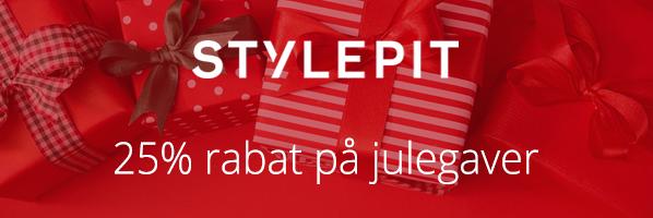 STYLEP_2